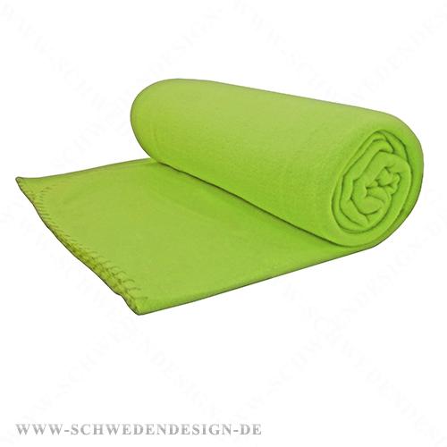 Ikea Hochbett Mit Schreibtisch Und Regal ~ IKEA POLARVIDE Plaid Tagesdecke Kuscheldecke Sofaüberwurf Fleecedecke
